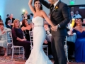 20140920 Ryan and Ashley Wedding  00212