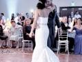 20140920 Ryan and Ashley Wedding  00215-Edit