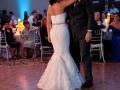 20140920 Ryan and Ashley Wedding  00216