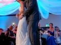 20140920 Ryan and Ashley Wedding  00217