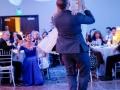 20140920 Ryan and Ashley Wedding  00221
