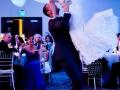 20140920 Ryan and Ashley Wedding  00222