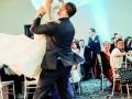 20140920 Ryan and Ashley Wedding 00224