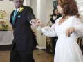 wd-13-1-wd-12-donna-n-vern-wedding-dance-5-0532-4