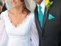 wd-15-donna-n-vern-wedding-dance-3-524043_4699413925513_1876136860_n