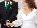 wd-3-smaller-donna-n-vern-wedding-dance-2-534900_4699397845111_1757293890_n