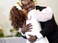 wd-7-donna-n-vern-wedding-dance-1-625467_4690288337379_1541388995_n