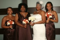 Bride-Alicia-Harrell-and-Bridal-Party-2