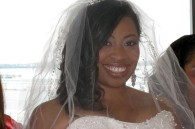 Jessica-Brooks-Wedding